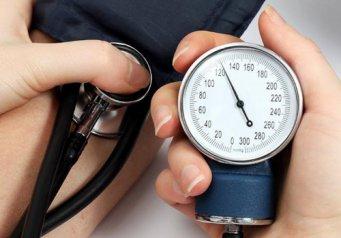 нормальное содержание холестерина в крови человека