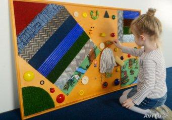 Изготовление детской игрушки своими руками фото 323