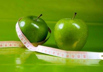 как похудеть ребенку 8 лет