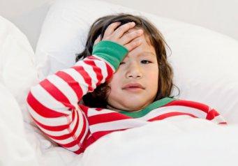 Сенсация - Почему у людей болит голова
