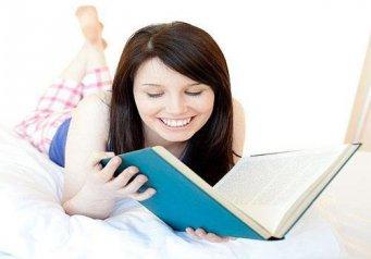 Рапунцель читать сказку дисней