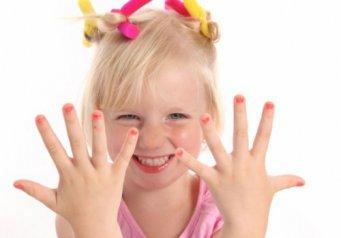 Лечение простуды у ребенка 3 лет народными средствами