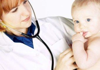 Молочница у женщин часто сочетается с прочими инфекциями