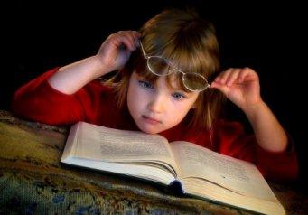 Читать коваль сказка про жену змея горыныча