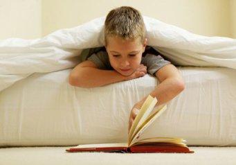 Кузьмина наталья книги читать онлайн