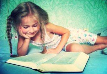 Белая книга об украине читать
