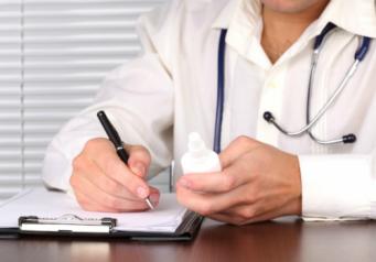 Васкулит препараты для лечения