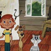 Лучшие мультфильмы для детей 6 месяцев