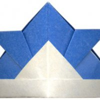 Оригами для детей 11 лет интересные
