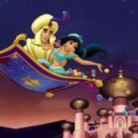 Мультфильмы мультики для девочек