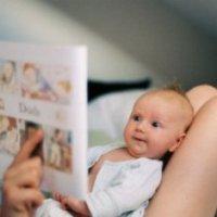 Русские народные сказки для детей до