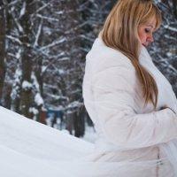 Ни пуха: 5 коротких пуховиков для зимнего сезона