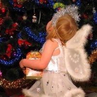 Карнавальные костюмы для малышей своими руками - photo#24
