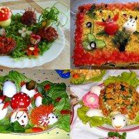 Рецепты блюд из щавеля свежего видео