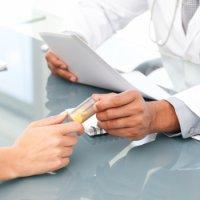 таблетки при беременности хофитол