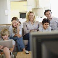 Самые интересные и достойные фильмы смотреть онлайн Их