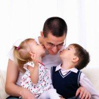 Права супруги после развода