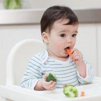 Как быстро поднять гемоглобин ребенку