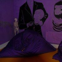 Изображение - Как сделать комнату страха в домашних условиях 4907537