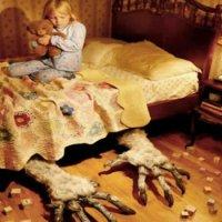 Изображение - Как сделать комнату страха в домашних условиях 4907539