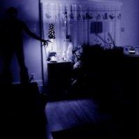 Изображение - Как сделать комнату страха в домашних условиях 4907541
