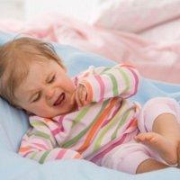 Народное средство от хронического насморка у детей