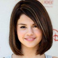 причёски для девочек 13 лет