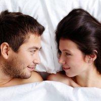 как заниматься сексом с всд