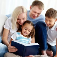 Учёные подтвердили пользу чтения