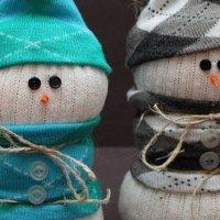 Новогодний костюм снегурочки для взрослых и