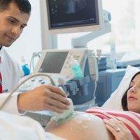 Комбинезон трансформер ДЛЯ новорожденных Как связать