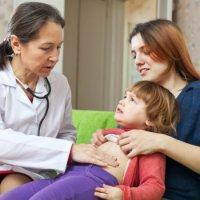 Хондроз лечение грудного отдела позвоночника симптомы и лечение