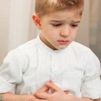 Синдром поликистозных яичников симптомы и лечение