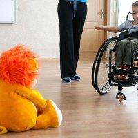 При присвоении ребенку инвалидности какие налоговые льготы вычеты существуют