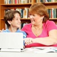 Если ребенок-инвалид, какой вычет по НДФЛ можно оформить?