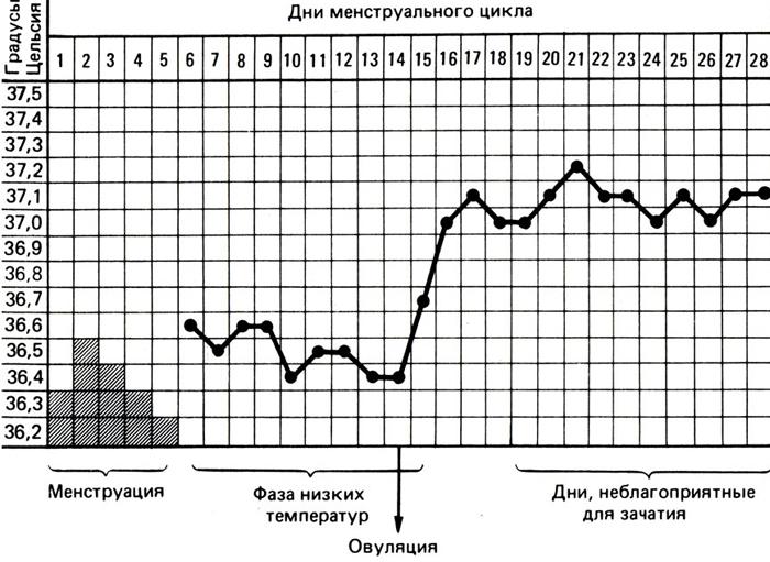Народный славянский метод основан так же на подсчетах